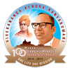 Eknathji : One Life One Mission